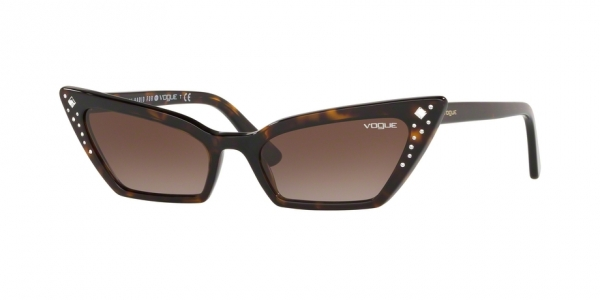 VOGUE EYEWEAR Super VO5282SB W65613