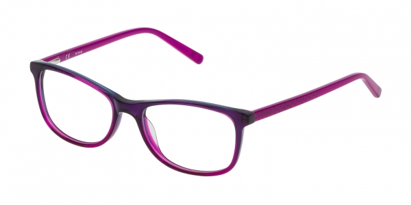 STING VSJ637 GRADIENT PURPLE