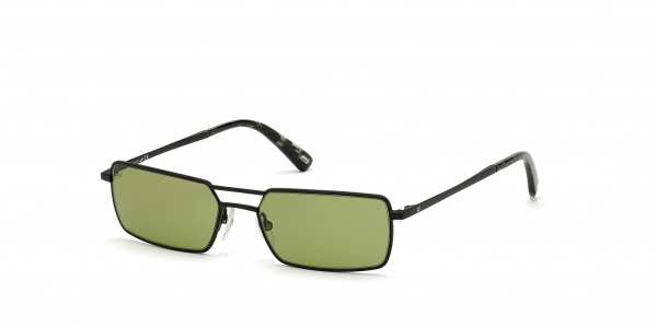 WEB EYEWEAR WE0287 02N