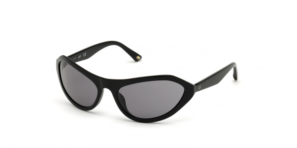 WEB EYEWEAR WE0288 01A