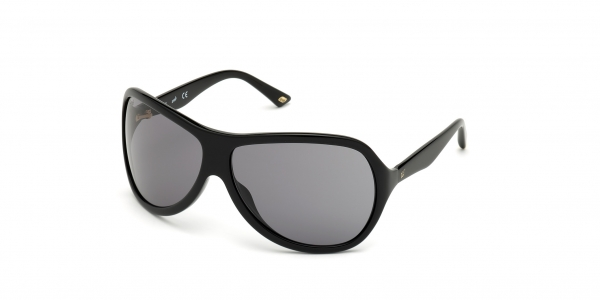 WEB EYEWEAR WE0290 01A