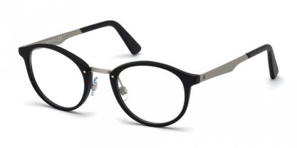 WEB EYEWEAR WE5162 002