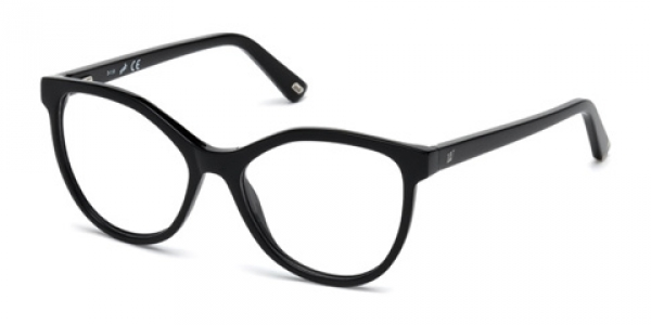 WEB EYEWEAR WE5211 001