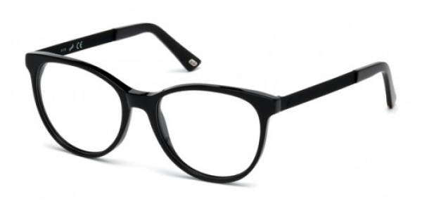 WEB EYEWEAR WE5217 001
