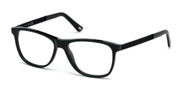 WEB EYEWEAR WE5218 001