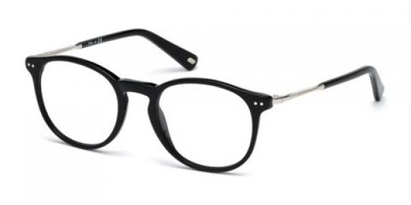 WEB EYEWEAR WE5221 001