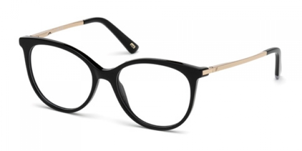 WEB EYEWEAR WE5238 001