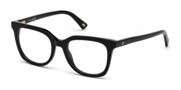 WEB EYEWEAR WE5260 001