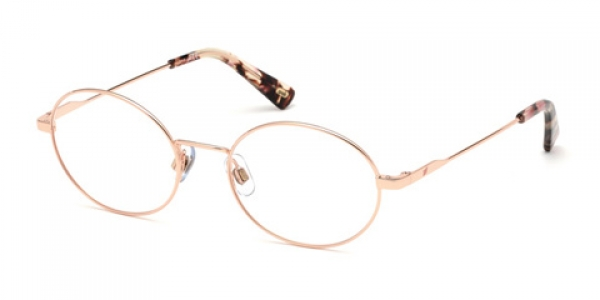 WEB EYEWEAR WE5275 033