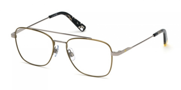 WEB EYEWEAR WE5276 008