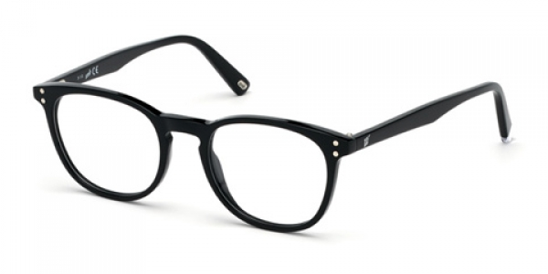 WEB EYEWEAR WE5279 001