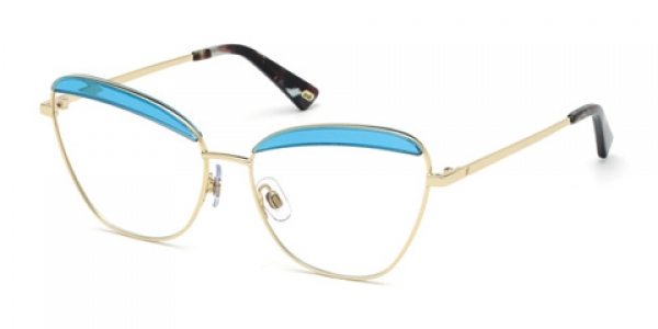 WEB EYEWEAR WE5285 32A