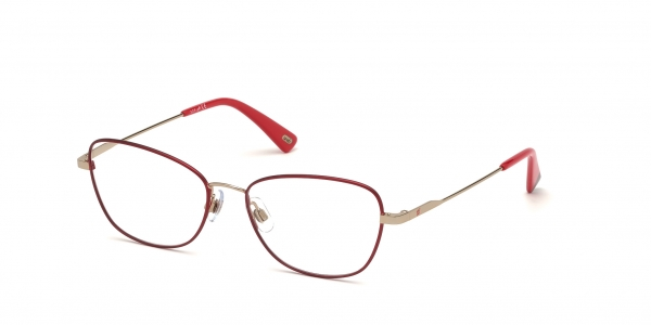 WEB EYEWEAR WE5295 32A