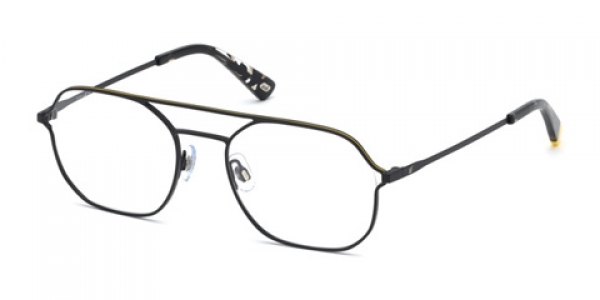 WEB EYEWEAR WE5299 002