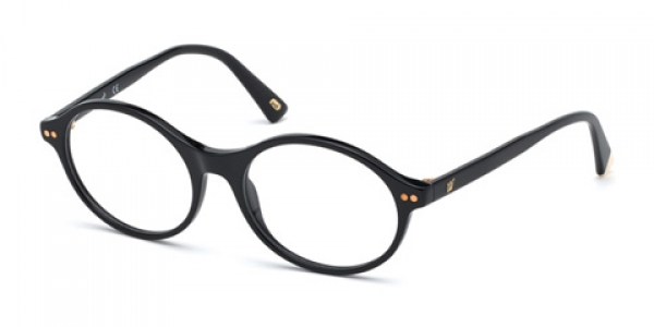 WEB EYEWEAR WE5306 001