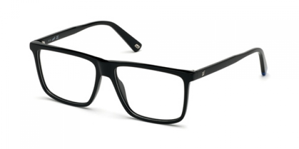 WEB EYEWEAR WE5311 001