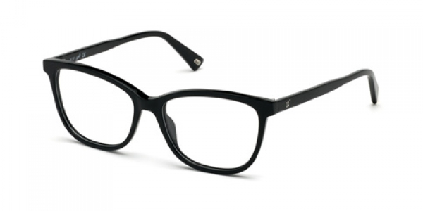WEB EYEWEAR WE5314 001