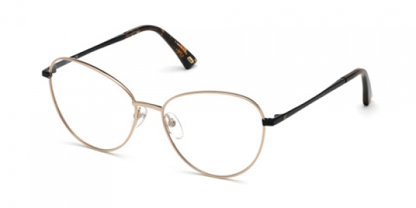 WEB EYEWEAR WE5315 028