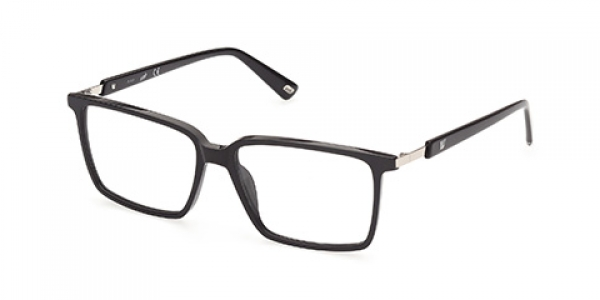 WEB EYEWEAR WE5330 001