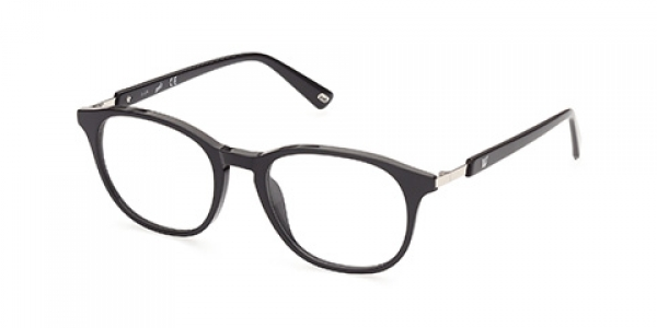 WEB EYEWEAR WE5331 001