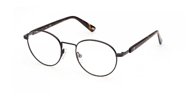 WEB EYEWEAR WE5335 001