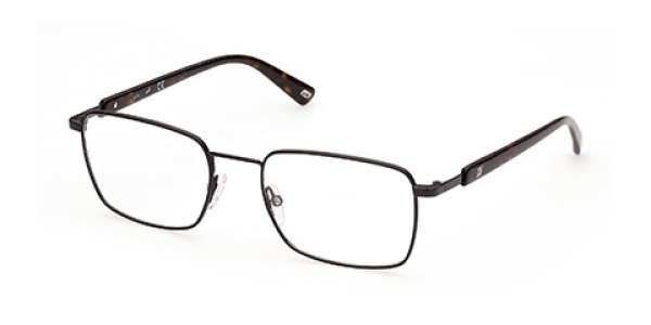 WEB EYEWEAR WE5336 001