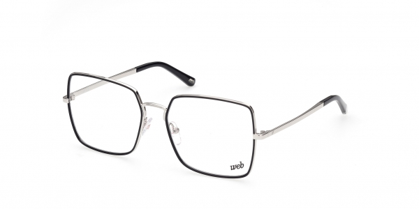 WEB EYEWEAR WE5341 016