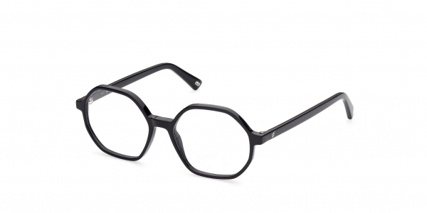 WEB EYEWEAR WE5377 001