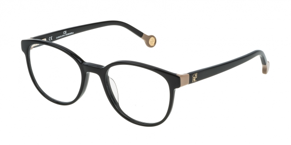Carolina Herrera Vhe680 700x Prescription Glasses Visual Click